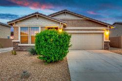 Photo of 21609 N Diamond Drive, Maricopa, AZ 85138 (MLS # 6059988)