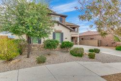 Photo of 23230 S 222nd Way S, Queen Creek, AZ 85142 (MLS # 6060001)