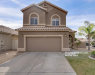 Photo of 671 S Catalina Street, Gilbert, AZ 85233 (MLS # 6060009)