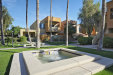 Photo of 3500 N Hayden Road, Unit 501, Scottsdale, AZ 85251 (MLS # 6060021)