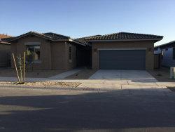 Photo of 23089 E Poco Calle --, Queen Creek, AZ 85142 (MLS # 6060036)