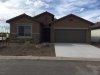 Photo of 4091 W Winslow Way, Eloy, AZ 85131 (MLS # 6060038)