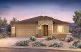 Photo of 26421 W Zachary Drive, Buckeye, AZ 85396 (MLS # 6060045)