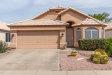 Photo of 510 W Aire Libre Avenue, Phoenix, AZ 85023 (MLS # 6060074)