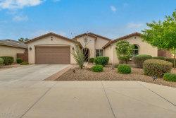Photo of 1084 W Fever Tree Avenue, Queen Creek, AZ 85140 (MLS # 6060100)