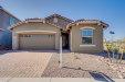Photo of 4225 W Granite Basin Drive, New River, AZ 85087 (MLS # 6060106)