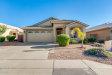 Photo of 9823 E Kiva Avenue, Mesa, AZ 85209 (MLS # 6060122)