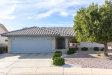 Photo of 2156 S Alderwood Circle, Mesa, AZ 85209 (MLS # 6060139)