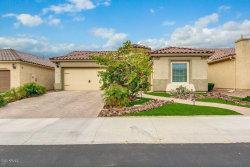 Photo of 3930 E Augusta Avenue, Chandler, AZ 85249 (MLS # 6060188)