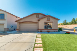 Photo of 12737 W Almeria Road, Avondale, AZ 85392 (MLS # 6060191)