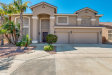 Photo of 13315 W Solano Drive, Litchfield Park, AZ 85340 (MLS # 6060195)