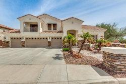 Photo of 26727 N 97th Lane, Peoria, AZ 85383 (MLS # 6060212)