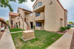 Photo of 10301 N 70th Street, Unit 223, Paradise Valley, AZ 85253 (MLS # 6060218)