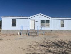 Photo of 603 N Falton Road, Maricopa, AZ 85139 (MLS # 6060238)