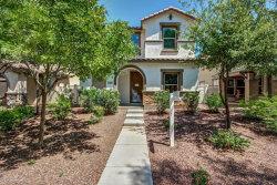 Photo of 1054 S Deerfield Lane, Gilbert, AZ 85296 (MLS # 6060254)