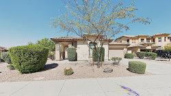 Photo of 4332 E Muirfield Street, Gilbert, AZ 85298 (MLS # 6060256)