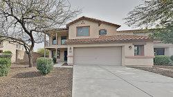 Photo of 12830 W Milton Drive, Peoria, AZ 85383 (MLS # 6060258)