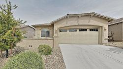 Photo of 7556 W Quail Track Drive, Peoria, AZ 85383 (MLS # 6060263)