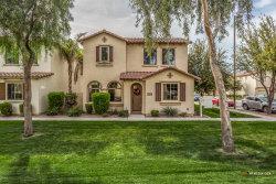 Photo of 3499 S Swan Drive, Gilbert, AZ 85297 (MLS # 6060274)