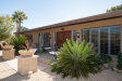 Photo of 7843 E Carefree Estates Circle, Carefree, AZ 85377 (MLS # 6060292)