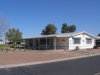 Photo of 3727 N Florence Boulevard, Unit E, Florence, AZ 85132 (MLS # 6060328)