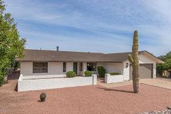 Photo of 17034 E El Pueblo Boulevard, Fountain Hills, AZ 85268 (MLS # 6060331)
