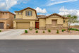 Photo of 5313 S Grenoble --, Mesa, AZ 85212 (MLS # 6060333)