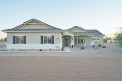 Photo of 2177 W Dixon Lane, Queen Creek, AZ 85142 (MLS # 6060335)