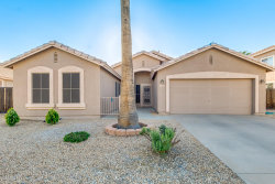 Photo of 3820 S Velero Street, Chandler, AZ 85286 (MLS # 6060339)
