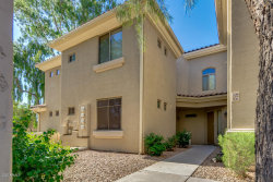 Photo of 955 E Knox Road, Unit 106, Chandler, AZ 85225 (MLS # 6060342)