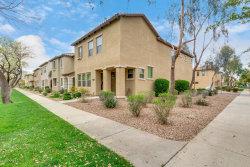 Photo of 4729 E Woodside Way, Gilbert, AZ 85297 (MLS # 6060351)