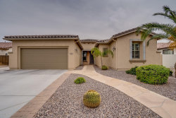 Photo of 1813 W Macaw Drive, Chandler, AZ 85286 (MLS # 6060359)