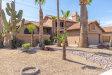 Photo of 17402 N 56th Place, Scottsdale, AZ 85254 (MLS # 6060360)