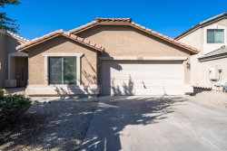 Photo of 10979 W Sheridan Street, Avondale, AZ 85392 (MLS # 6060362)
