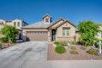 Photo of 22039 N 98th Lane, Peoria, AZ 85383 (MLS # 6060371)