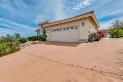 Photo of 15867 E Tumbleweed Drive, Fountain Hills, AZ 85268 (MLS # 6060382)