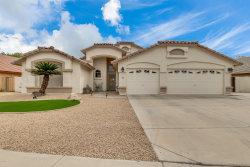 Photo of 12729 W Windsor Avenue, Avondale, AZ 85392 (MLS # 6060384)