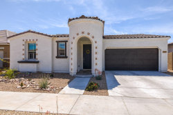 Photo of 22783 E Via Del Palo --, Queen Creek, AZ 85142 (MLS # 6060388)