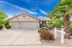 Photo of 1831 E Rawhide Street, Gilbert, AZ 85296 (MLS # 6060407)