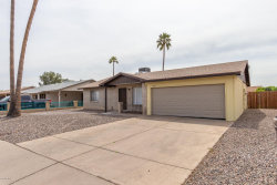 Photo of 7227 W Peoria Avenue, Peoria, AZ 85345 (MLS # 6060410)