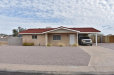 Photo of 10066 W Heather Drive, Arizona City, AZ 85123 (MLS # 6060443)