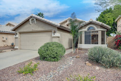 Photo of 8824 W Adam Avenue, Peoria, AZ 85382 (MLS # 6060489)