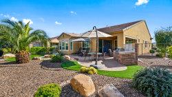 Photo of 12948 W Crestvale Drive, Peoria, AZ 85383 (MLS # 6060490)