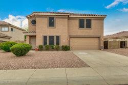 Photo of 9230 N 82nd Lane, Peoria, AZ 85345 (MLS # 6060496)