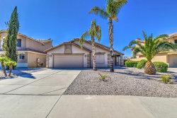 Photo of 1378 S Western Skies Drive, Gilbert, AZ 85296 (MLS # 6060535)