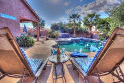 Photo of 44256 W Mccord Drive, Maricopa, AZ 85138 (MLS # 6060540)
