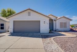 Photo of 12966 N 83rd Lane, Peoria, AZ 85381 (MLS # 6060542)