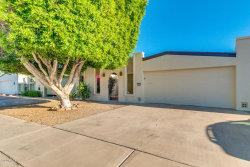 Photo of 407 W Laguna Drive, Tempe, AZ 85282 (MLS # 6060566)