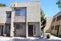 Photo of 806 W 14th Street, Tempe, AZ 85281 (MLS # 6060568)