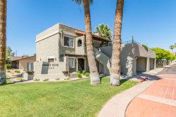 Photo of 3309 N 70th Street, Unit 102, Scottsdale, AZ 85251 (MLS # 6060599)